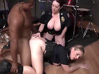 German milf big tits fucked Raw movie grips officer screwing a deadbeat
