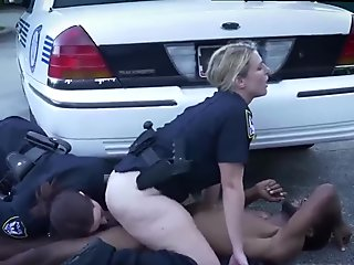 Hottest milf cam We are the Law my niggas, and the law needs dark-hued